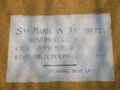 Santa Maria in Angeretta di Asso (iscrizione).JPG