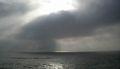 Santa Monica beach clouds.jpg