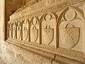 Santes Creus, monestir-PM 66109.jpg
