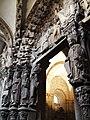 Santiago de Compostela - Catedral 06.jpg