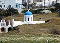 Santorini 03 (7703378246).jpg