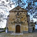 Santuario Ntra. Sra. del Valle.jpg