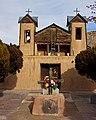 Santuario de Chimayo (5301904118).jpg