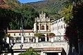 Santuario di San Francesco di Paola (2).jpg