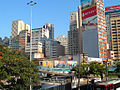 Sao Paulo Downtown (V).jpg