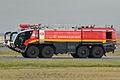 Sapeur pompiers ADP - 4 (9272092320).jpg