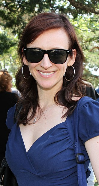 Sarah Slean - Slean in 2017
