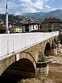 Sarajevo (8745525110).jpg