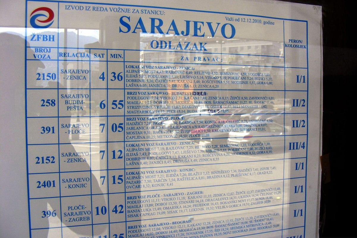 File Sarajevo For Visa 8 5590136510 Jpg Wikimedia Commons