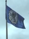Saratoga Springs NY city flag.png