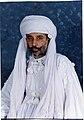 Sardar Abdul Rehman Khetran.jpg