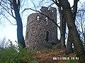 Sarkandaugava, Ziemeļu rajons, Rīga, Latvia - panoramio (13).jpg