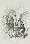 Sarraf, or Money-Changer (1878) - TIMEA.jpg