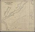 Satsuma, Putnam County, Florida - the property of Whitney, Gold and Hodges (10841391803).jpg