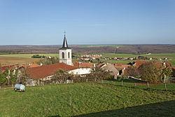 Saulx-le-Duc FR21 village IMF6715.jpg