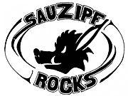 Sauzipfrocks-logo.jpg