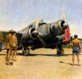 Savoia-Marchetti SM.79 a colori 01.png