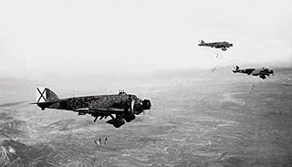Aviazione Legionaria 1936-1939 air warfare branch of the Italian expeditionary forces in the Spanish Civil War