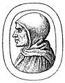 Savonarola-Poesie-(1862) (page 9 crop).jpg