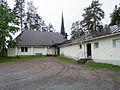 Savonlinnan ortodoksinen kirkko.jpg