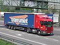 Scania 124L-Transmet (B)-2003..jpg