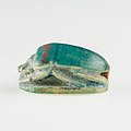Scarab of Thutmose III MET 09.180.942 EGDP021047.jpg