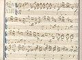 Scarlatti, Sonate K. 120 - ms. Venise XV,23.jpg
