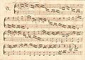Scarlatti, Sonate K. 517 ms. Parme XV,4.jpg