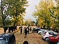 Scenic Beauty Of Khyber Pakhtunkhwa - 14 by Azhar.jpg