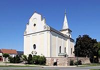 Schützen Kirche2.JPG
