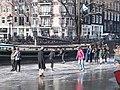 Schaatsen op de Prinsengracht in Amsterdam foto 3.jpg