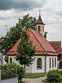 Schammelsdorf-church-6117012.jpg