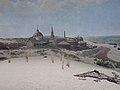 Scheveningen Panorama Mesdag118.jpg