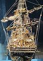 Schlüsselfelder ship, norimberga, 1503 ca 03.JPG