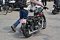 Schleswig-Holstein, Wilster, Zehnte Internationale VFV ADAC Zwei-Tage-Motorrad-Veteranen-Fahrt-Norddeutschland und 33te Int-Windmill-Rally NIK 3987.jpg