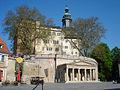 Schloss-Sondershausen.jpg
