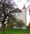 Schloss (Markt Wald) jm5884.jpg