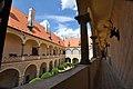 Schloss Žleby (37913832354).jpg