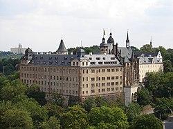 Schloss Altenburg 02.JPG