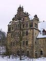 Schloss Gauernitz 2.JPG