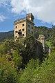 Schloss Gernstein Tinnetal Klausen.jpg