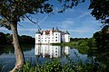 Schloss Glücksburg (Glücksburg).jpg