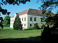 Schloss Schmida.jpg