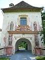 Schloss stadl a.d.raab 013a.jpg