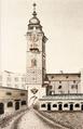 Schmidtorturm 1828.png