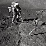 Schmitt Covered with Lunar Dirt - GPN-2000-001124.jpg