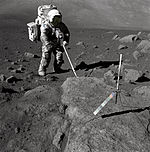 Schmitt Covered with Lunar Dirt - GPN-2000-001124.jpg