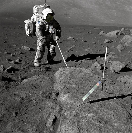 astronauts apollo 17 - 757×768