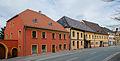 Schnaittenbach-9685.jpg