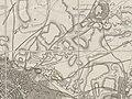 Schneider, Plan von Berlin, 1802 (cropped).jpg